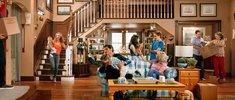 Fuller House: Staffel 5 wird Serienfinale – offiziell angekündigt (Netflix)