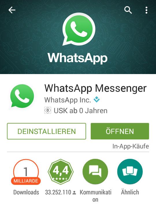 Скачать Вотс Апп На Андроид Последняя Версия