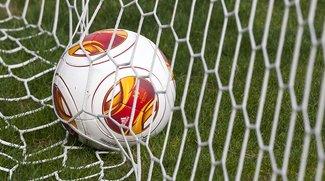 Bayer Leverkusen gegen Sporting Lissabon im TV & Live-Stream sehen - Europa League heute ab 19:00 Uhr