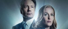 Akte X Staffel 11: Serien-Start mit schockierender Enthüllung