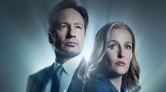 Akte X Staffel 11: Wann kommt Season 11?