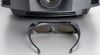 DLP-Beamer oder LCD-Beamer – Das können sie und so unterscheiden sie sich