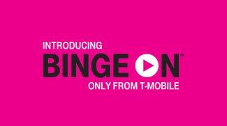 T-Mobile Binge On – was ist das?