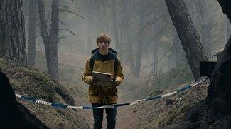 Dark: Seht hier den Trailer zum deutschen Netflix-Mystery-Drama