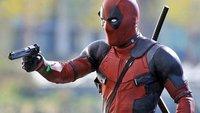 Vorsicht vor Fakes und Fallen - Deadpool: Ganzer Film im Stream kostenlos in HD online schauen