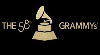 Grammys 2016: Das sind die Gewinner und Highlights