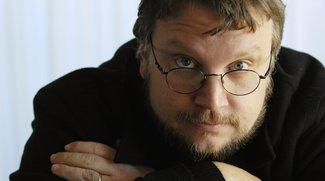 """""""Bastarde"""": Guillermo del Toro findet klare Worte für gierige Publisher"""