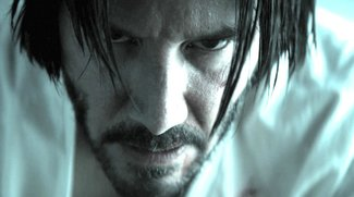 John Wick 2: Keanu Reeves ballert sich im Sequel durch Bella Italia
