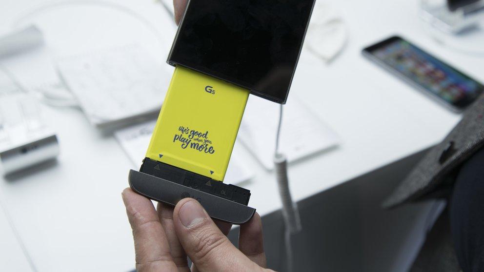 LG G5_7