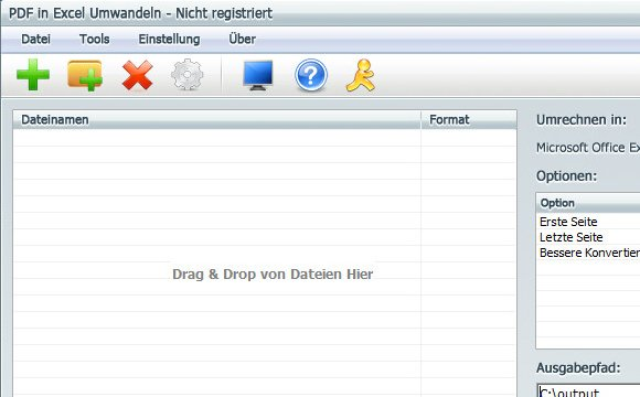 PDF-in-Excel