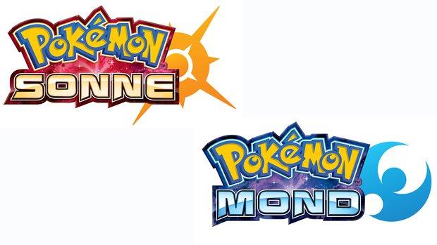 Pokémon Sonne und Mond: Das sind die nächsten Spiele der Hauptserie