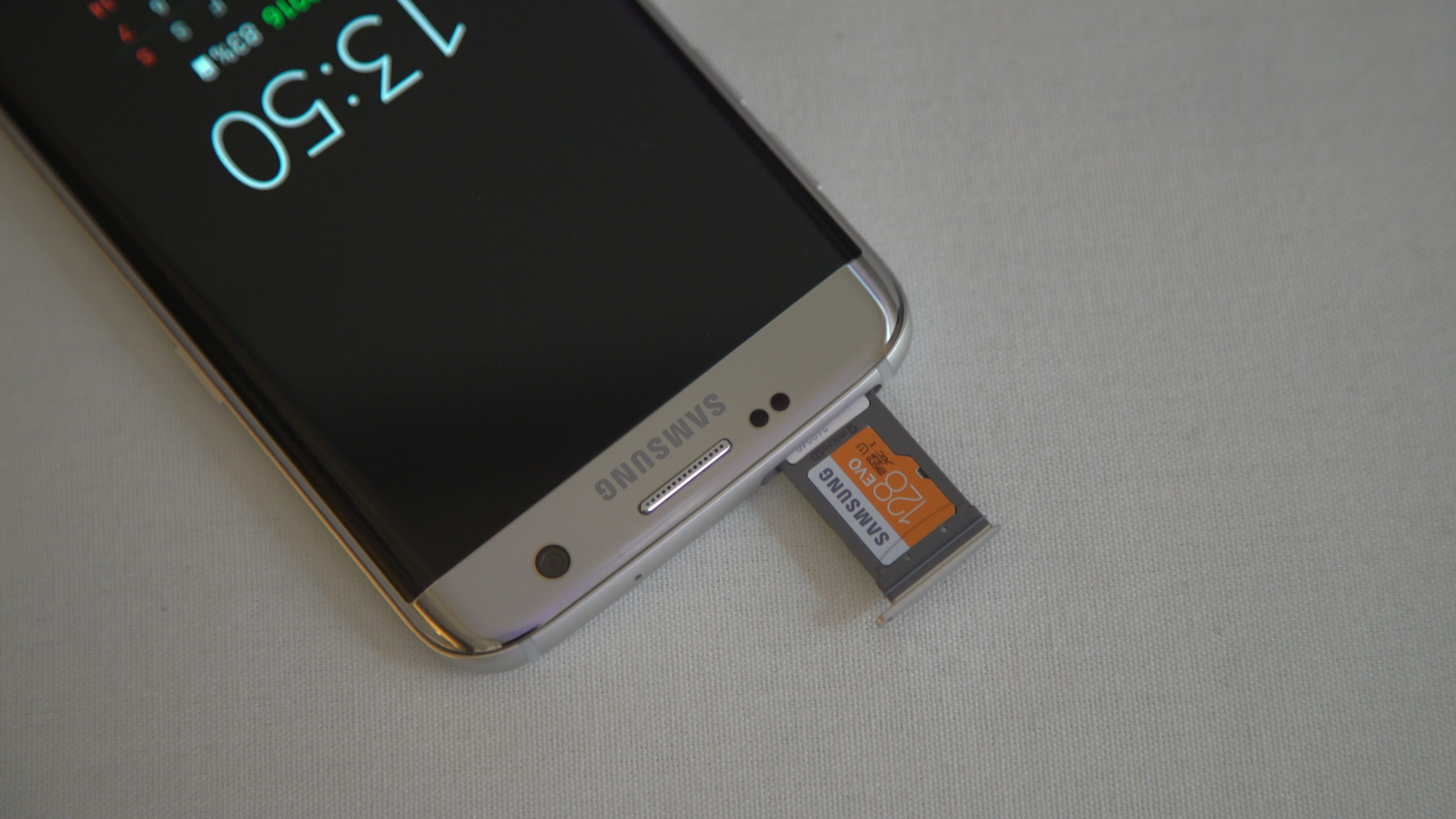 how to take sd card out of galaxy s7