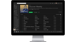 Spotify Podcasts auf dem PC hören – so geht's