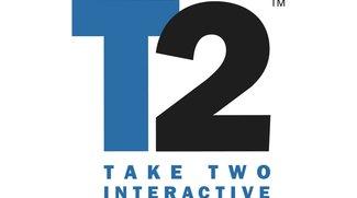 Take-Two: Der GTA-Publisher hat große Pläne für die E3
