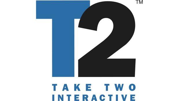 Judas The Game: Take-Two sichert sich Markenrechte