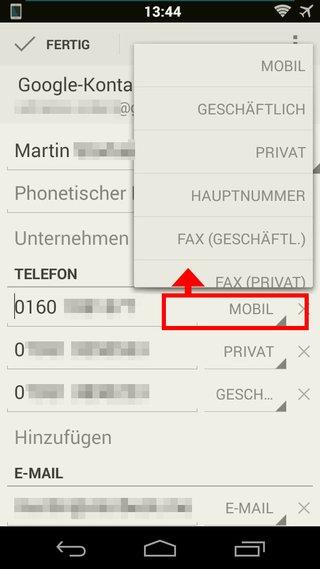 whatsapp: einladen löschen und button entfernen – so gehts – giga, Einladung