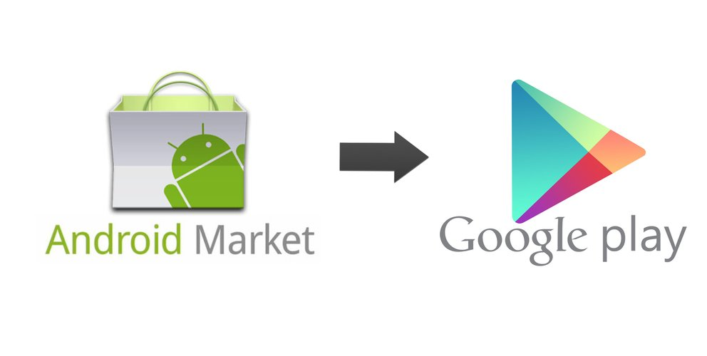 android-market-play-store