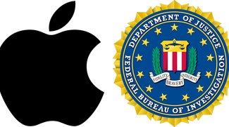 Apple erhält Unterstützung von IT-Unternehmen, Jura-Professoren und Bürgerrechtsorganisationen