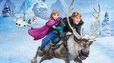 Wann kommt Disneys Eiskönigin 2 im Kino? Alles zur Frozen-Fortsetzung