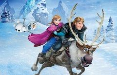 Disneys Eiskönigin 2: Alles...