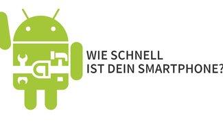 DiscoMark: Endlich ein Android-Benchmark, der die Alltags-Performance misst