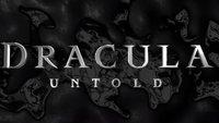 Dracula Untold 2: Wie steht es um eine Fortsetzung?