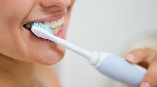 Elektrische Zahnbürsten im Test: Die kleinen Hilfen für das strahlende Lächeln