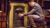 Elementary Staffel 7: CBS ordert weitere Fälle für Sherlock und Watson