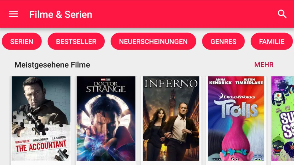 google-play-filme-serien