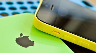 Warum Daten in der iCloud nicht so sicher sind wie auf dem iPhone