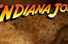 Indiana Jones 5: Kinostart auf...