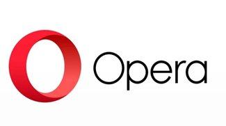 Übernahmeangebot für Opera: Browserspezialist könnte chinesisch werden