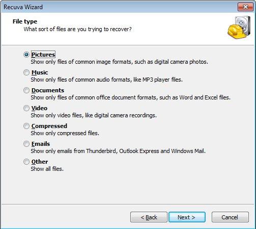 papierkorb-datei-wiederherstellen-screenshot-recuva