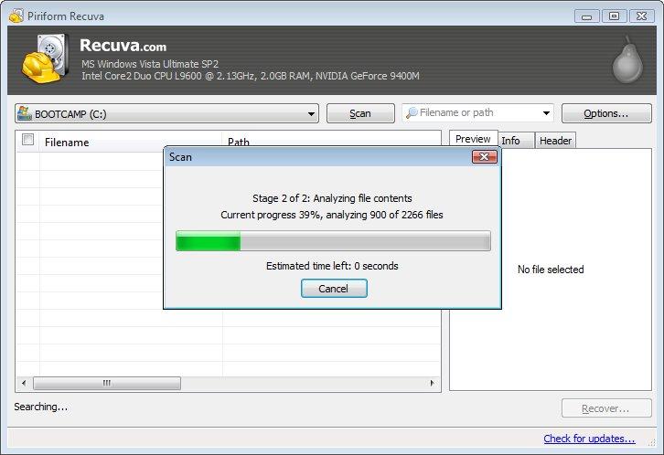 papierkorb-datei-wiederherstellen-screenshot-recuva2