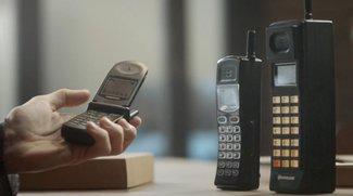 Dumm gelaufen: Samsung feiert sich (unfreiwillig) als Copycat [Meinung]