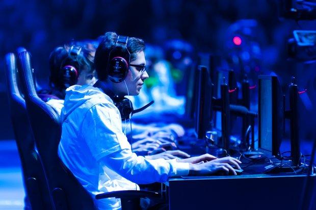 Manipulation in E-Sport-Wetten: Vorfälle und Strafen
