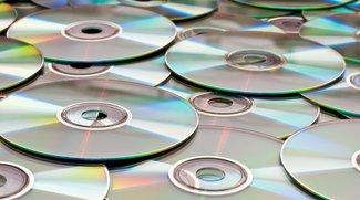 CDs entsorgen: Restmüll, Gelber Sack oder woanders?