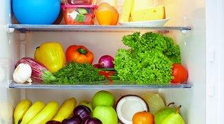 Kühlschrank-Test: Typen, Volumen und Lautstärke im Vergleich