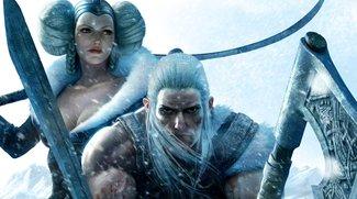 Steam: Drei weitere Spiele von SEGA kostenfrei erhältlich
