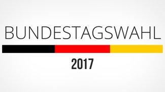 Wahl-O-Mat zur Bundestagswahl 2017: Welche Partei wählt ihr?