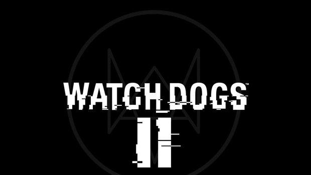 Ubisoft bestätigt Watch_Dogs 2: Open-World-Game bekommt einen Nachfolger