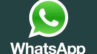 WhatsApp ohne Handy und Nummer nutzen: so geht's