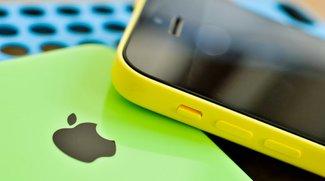Apple vs. FBI: iPhone-Hersteller will Gerichtstermin in New York verschieben