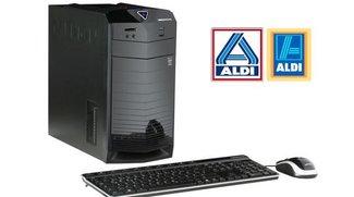 Aldi-Computer 2016: Alle Angebote im Überblick
