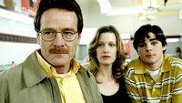 Breaking Bad als Fluch: Diese Serien-Stars finden einfach keine neuen Rollen