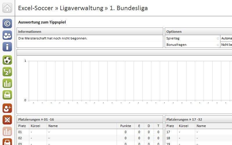 Excel-Soccer-Ligaverwaltung-1-Bundesliga-2