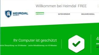 Heimdal FREE