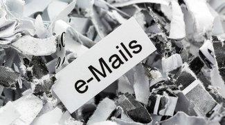 Hotmail-Konto löschen - Schritt-für-Schritt-Anleitung