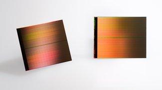MacBook: Intels Optane Speicherlösungen versprechen deutlichen Performance-Schub