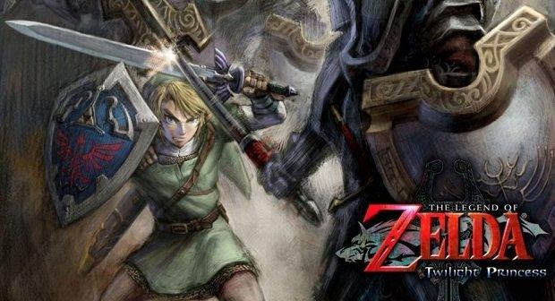Legend of Zelda: Twilight Princess HD - Tipps und Tricks für Einsteiger